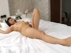 Japanese video 249 wife Two holes creampie tube porn video