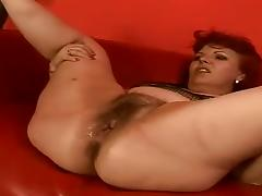 Creampie porn tube streaming videos