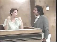 Divorce Court Expose porn tube video