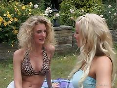 free Bikini tube videos