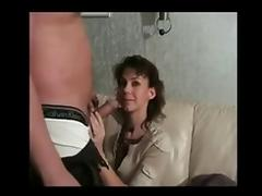Old, Amateur, Horny, Mature, Naughty, Old