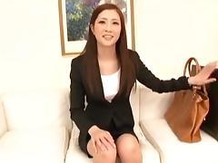 Asian OL legs stockings 1
