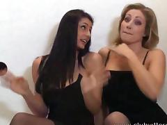 Group Sex videos. The more fuckers the more joy this is the golden rule of group sex
