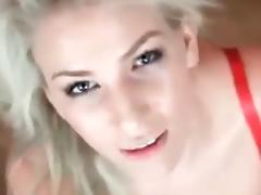 British, British, Masturbation, UK