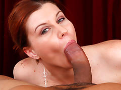 Sara Stone & Carlo Carrera in House Wife 1 on 1 porn tube video