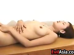Chinese, Amateur, Asian, Chinese, Japanese, Small Tits