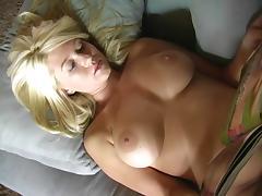 Bedroom, Amateur, Bedroom, Big Tits, Close Up, Fingering