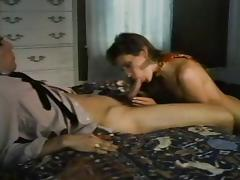 Tigr - Daddy's Little Girls (1983) tube porn video