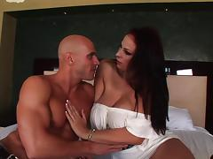 Angry, Angry, Big Tits, Blowjob, Boobs, Couple