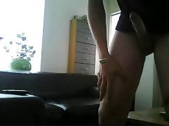 boy wixcam221