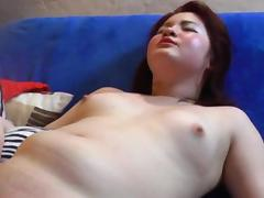 Young, Amateur, Boobs, Fetish, Fingering, Masturbation