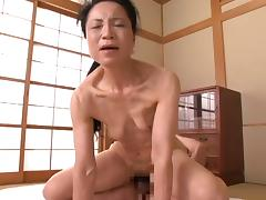 Japanese, Asian, Granny, Japanese, Mature, Old