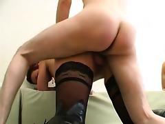 He has fucked his mother in law tube porn video