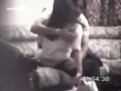 Indian hidden livecam tube porn video