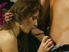 Sexuelle Monstrositaten porn tube video