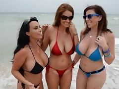 Beach, Beach, Mature, MILF, Beach Sex