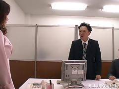 Bondage, Asian, BDSM, Bondage, Humiliation, Japanese