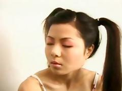 Chinese, Asian, Chinese, Cute, Pretty