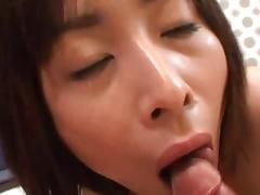 Asian Granny, Asian, Creampie, Japanese, Mature, Old