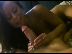 Moroccan Cock BIGGER and BETTER than the others tube porn video