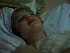 Anal Acrobats tube porn video