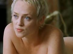 Susie Porter in Better Than Sex (2000) tube porn video