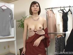 Bra, Asian, Bra, Japanese, Reality