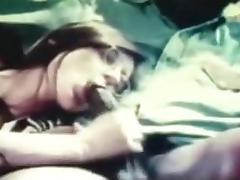 Retro, Huge, Mature, Vintage, Antique, Historic Porn