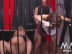 mmv films amateur german mature caged swingers tube porn video