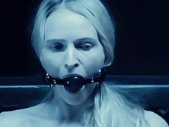 Smukke Mennesker - 2010 danish film tube porn video