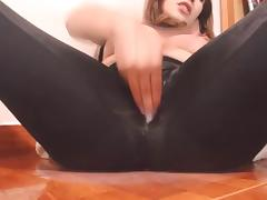 Squirt, Masturbation, Squirt, Webcam, Female Ejaculation