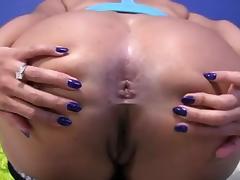 Ass Worship 8 tube porn video