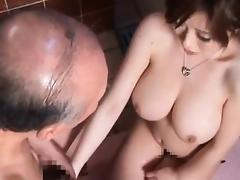 Her tits is so perfect and this hoe part2 tube porn video