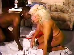 Bondage, Amateur, BDSM, Bitch, Bondage, Bound