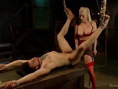 dominatrix porn tubedanny d gay porn