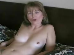 Mom, Adultery, Amateur, Banging, Cheating, Cuckold