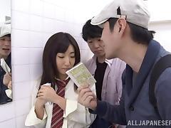 Beauty, Asian, Beauty, Cute, Japanese, Jerking