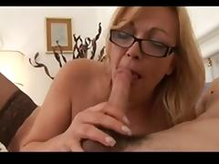 Why Young boys love Milfs 012