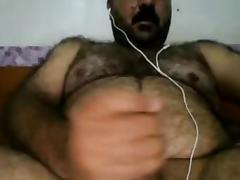 Irak porn