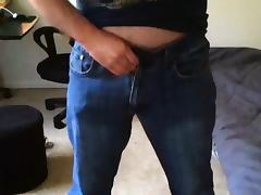 selfie porn tube video