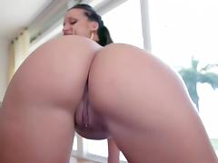 Amazing POV scene with Jada Stevens tube porn video