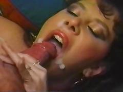 Retro, Vintage, Antique, Historic Porn, Long Nails, Retro