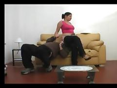 Who Is The Boss 2 BVR porn tube video