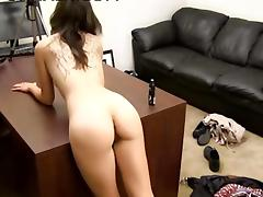 Assfucking, Amateur, Anal, Assfucking, Audition, Blowjob