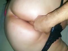 Turkish, Amateur, Anal, Arab, Assfucking, BBW