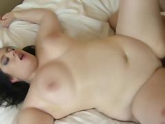 ROKO VIDEO-Big BBW BaBess