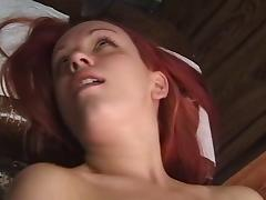 BDSM, Amateur, BDSM, Orgasm, Vintage