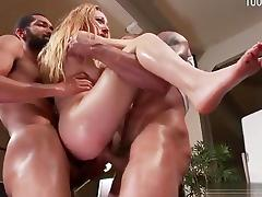 Squirt, Banging, Gangbang, Group, Orgy, Pornstar