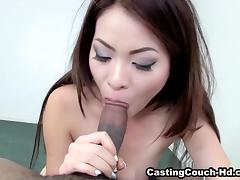 CastingCouch-Hd Episode: Sami tube porn video