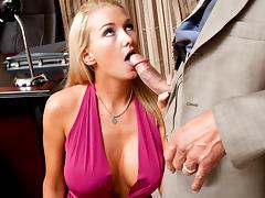 Boyfriend, Anal, Ass, Ass Licking, Assfucking, Big Tits